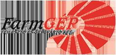 Ова слика има празан alt атрибут; име њене датотеке је farmgep-logo-1.png